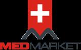 MedMarket.pl