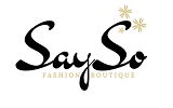 SaySo