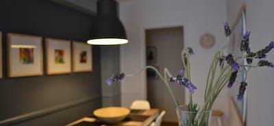 Lampy nad stół do 500 zł, które odmienią jadalnię