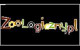 Zoologiczny