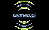 Ozoneo