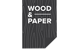 Wood & Paper