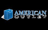 American Outlet kody rabatowe i promocje | aż do 30