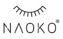 Naoko Store