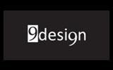 9design