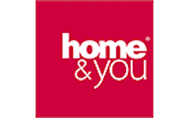 Home and You