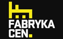 Fabryka Cen