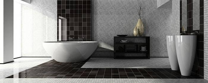 łazienka Plus Kod Rabatowy Wrzesień 2019 10