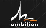 Ambilion