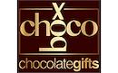 ChocoBox