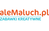 aleMaluch.pl