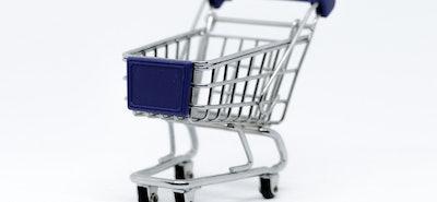 Hity wyprzedaży w sklepie internetowym Lidl