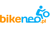 Bikeneo