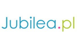 Jubilea.pl