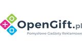 OpenGift