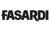 Fasardi