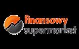 Finansowy Supermarket