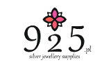 925.pl