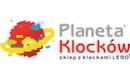 Planeta Klocków