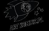 ArtKomiks