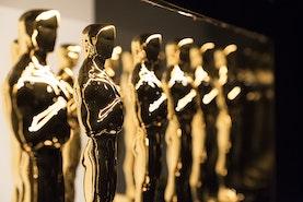 Oskary 2019 - gdzie oglądać, kto faworytem, jakie promocje