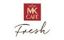 MK Fresh
