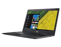 Najtańsze laptopy z 4GB pamięci RAM