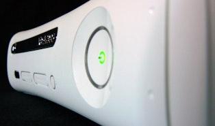 Jaki będzie nowy Xbox a jaki nowy PlayStation?