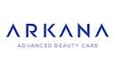 Arkana Cosmetics