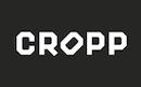 Cropp Online