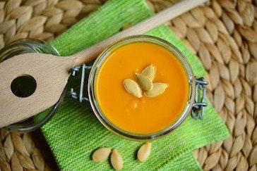 Szybkie przepisy dla zabieganych - jedz zdrowo prowadząc aktywny tryb życia!