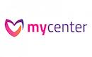 My Center