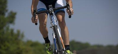 Top 5. Przydatne gadżety rowerowe