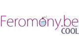 Feromony.be