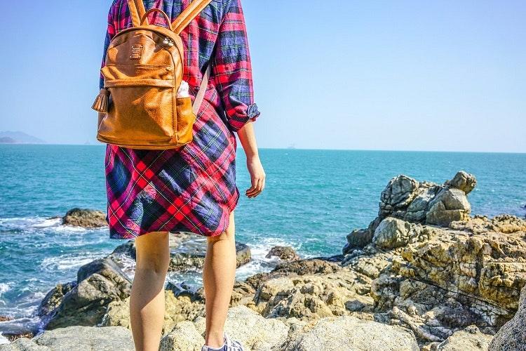 Modne plecaki szkolne. 5 propozycji dla niej