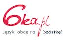 6ka.pl