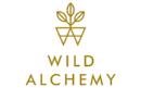 Wild Alchemy