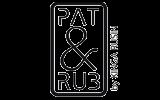 Pat&Rub