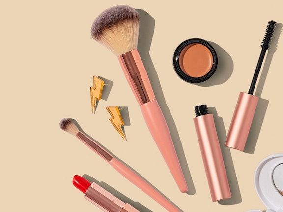 Gdzie tanio kupić kosmetyki przez internet?