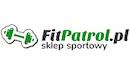 FitPatrol