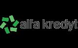 Alfa kredyt