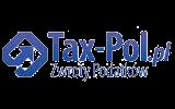 Tax-Pol