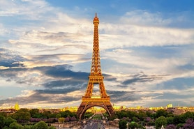 Dzięki tym sposobom będziesz tanio podróżować po Europie
