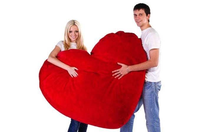 Przykłady osobistego profilu randek online