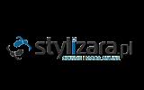 Stylizara