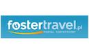 FosterTravel