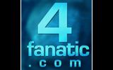 4fanatic