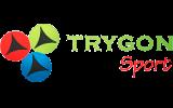 TrygonSport