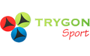 Trygon Sport