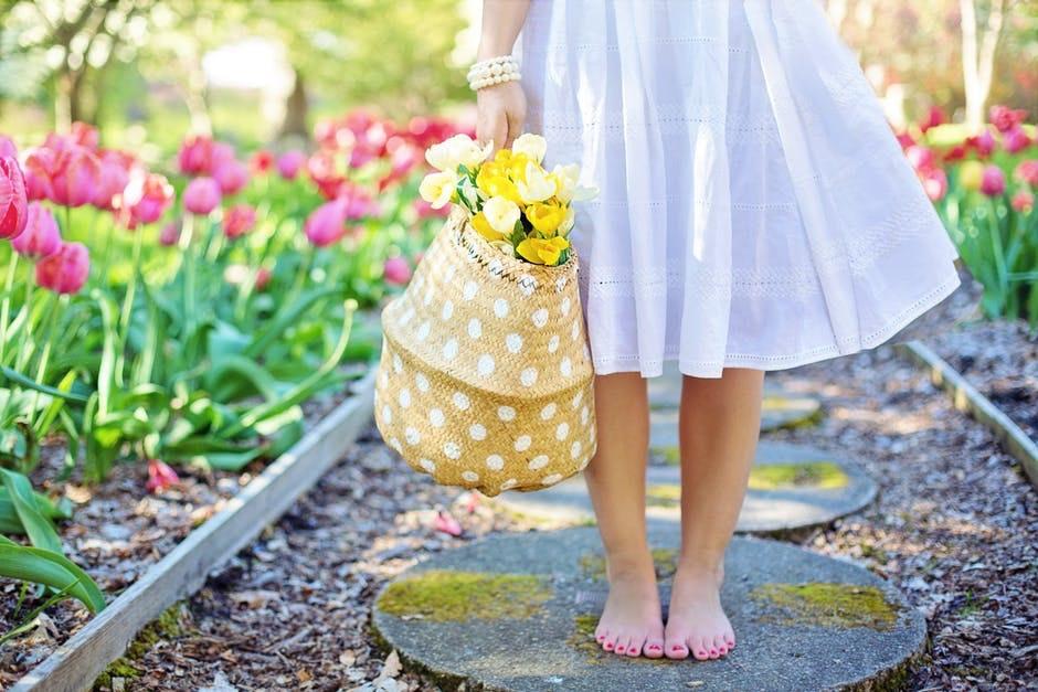 Pierwszy Dzień Wiosny - najlepsze promocje i kody rabatowe